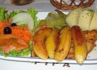 espada-bananen