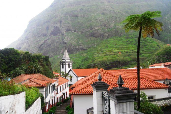 São Vicente