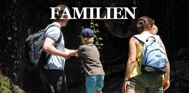 familienurlaub-madeira