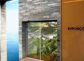 Museen auf Madeira