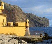 Museum der Zeitgenössischen Kunst Funchal