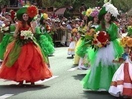 blumenfest-madeira-parade
