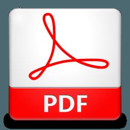 Hier klicken und PDF downloaden