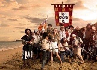 columbus-festival-madeira