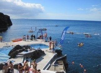galo-resort-hotel