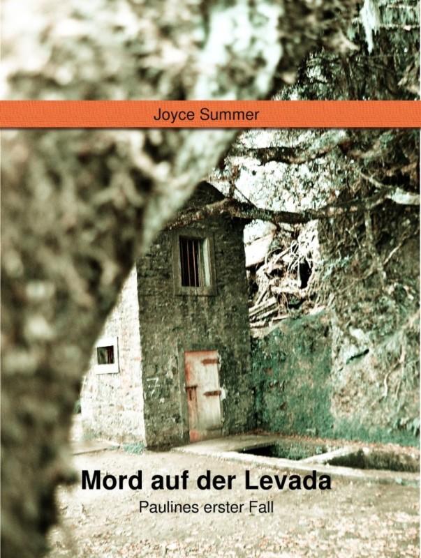 Mord auf der Levada